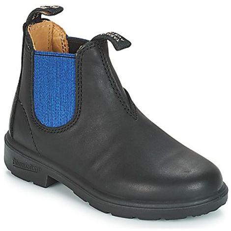 Μπότες Blundstone KIDS BOOT ΣΤΕΛΕΧΟΣ: Δέρμα / ύφασμα & ΕΠΕΝΔΥΣΗ: Δέρμα και συνθετικό & ΕΣ. ΣΟΛΑ: Συνθετικό & ΕΞ. ΣΟΛΑ: Συνθετικό