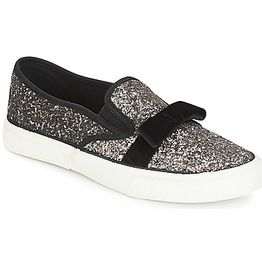 Slip on André MAGGIE