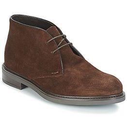 Μπότες André BOHEME