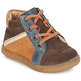 Μπότες André W