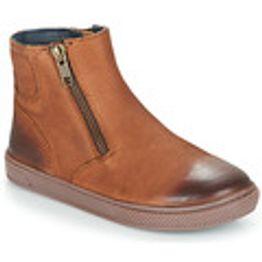 Μπότες André CUMIN