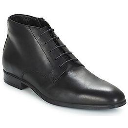 Μπότες André RIVERETO