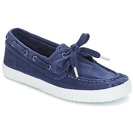 Boat shoes André LE NAVIRE