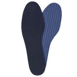 Παπούτσια André SEMELLE POLAIRE