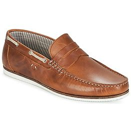 Boat shoes André FREGATE