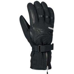 Γάντια Reusch Almina GTX 4331335-700