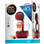 KRUPS Nescafe Dolce Gusto NDG Lumio Red – KP1305C40
