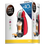 KRUPS Nescafe Dolce Gusto NDG Genio 2 Red – KP1605C40
