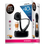 KRUPS Nescafe Dolce Gusto NDG Infinissima Grey – KP173BC40