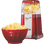 ARIETE Pop corn maker 2952