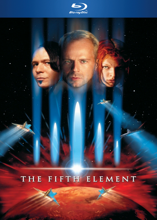 The Fifth Element 1997 MULTi VFi 1080p BluRay HDR AC3 x265-Winks
