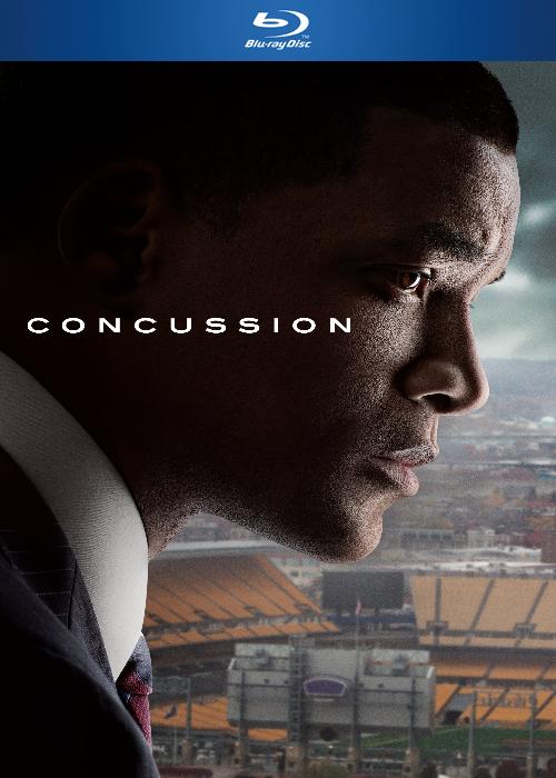 Concussion 2015 MULTi VFF 1080p BluRay HDR AC3 x265-Winks