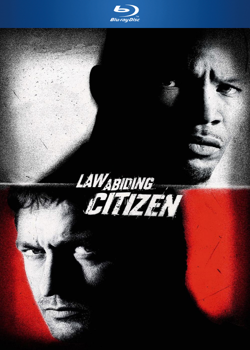 Law Abiding Citizen 2009 MULTi VF2 1080p BluRay HDR AC3 x265-Winks