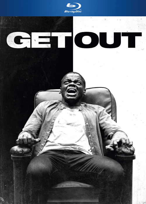 Get Out 2017 MULTi VFF 1080p BluRay HDR AC3 x265-Winks