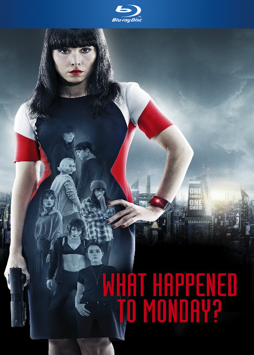 What Happened to Monday 2017 MULTi VFF 1080p BluRay HDR AC3 x265-Winks