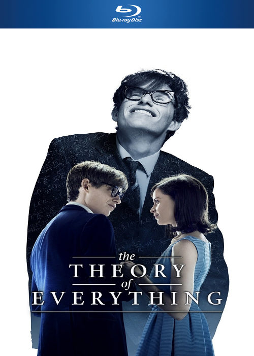 The Theory of Everything 2014 MULTi VFF 1080p BluRay AC3 x265-Winks