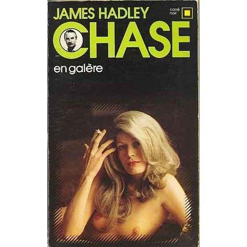 Chase-James-Hadley-En-Galere-Livre-317312764_L.jpg