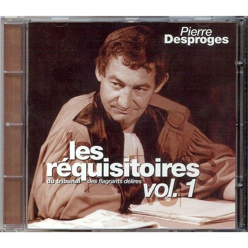 Desproges-Pierre-Les-Requisitoires-Vol-1-CD-Album-848664555_L.jpg
