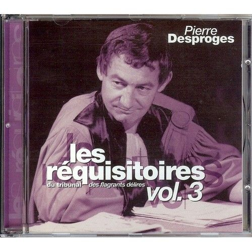 Desproges-Pierre-Les-Requisitoires-Vol-3-CD-Album-848664557_L.jpg