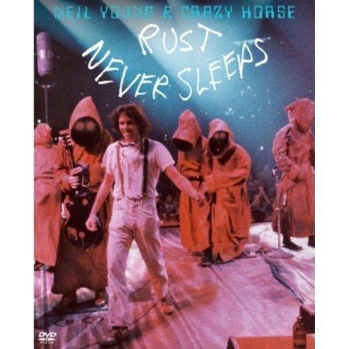 neil-young-crazy-horse-rust-never-sleeps-blu-ray-de-bernard-shakey-1076405306_L.jpg