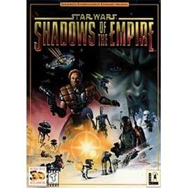 star-wars-shadows-of-the-empire-steam-1132983857_ML.jpg