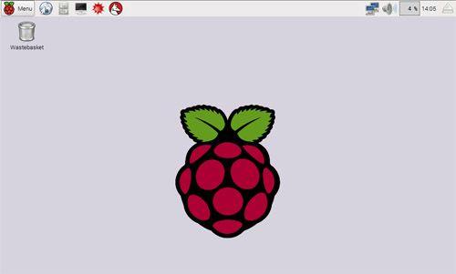 jessie-desktop-2.jpg