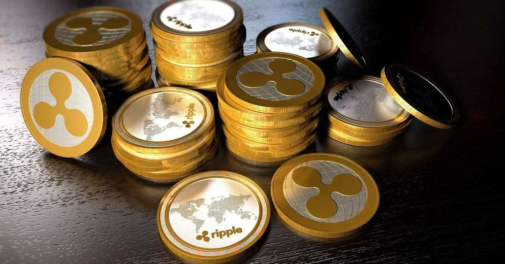 ripple xpr bitcoin биткоин