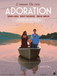 Adoration, un film empli de troubles de Fabrice Du Welz, disponible en VOD chez The Jokers