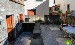 Seixal - House - Casa de Pedra
