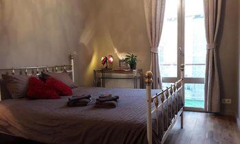 Blankenberge - Huis / Maison - Villa Apollo