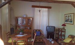 Ponta Delgada - House - Casa da Beira
