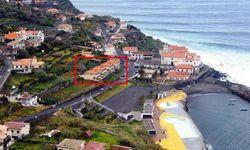 Ponta Delgada - House - Casas Mare