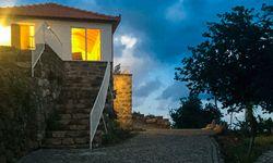 Santa Cruz - House - Quinta dos Artistas