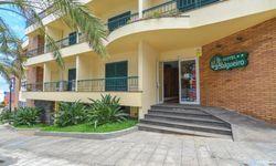Porto Moniz - Hotel - Hotel Salgueiro