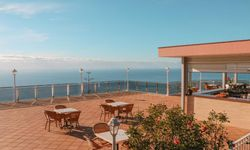 Funchal - Hotel - Ocean Gardens Hotel