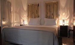 Funchal - House - Casa Da Avo Clementina