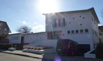 Bredene - Huis / Maison - Flandriens