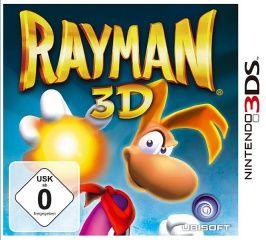266px-Rayman3D-Boxart-PAL-German-Front.jpg