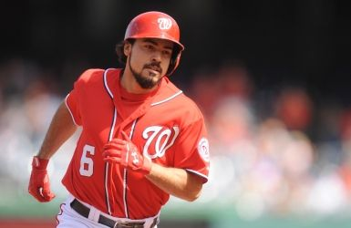 anthony, rendon, angels