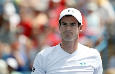 andy, murray, challenger, disputera, tournoi