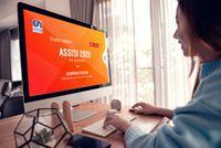 """Assisi 2020, edizione digitale per """"Generare futuro"""""""