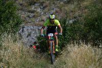 """Campionato Nazionale Endurance """"6 Ore dell'Ecologia"""" di Mountain Bike"""