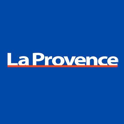 La-Provence.jpg