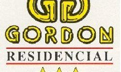 Funchal - Hotel - Residencial Gordon Hotel
