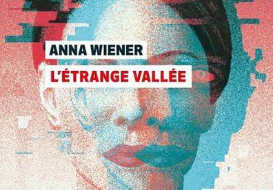 Anna Wiener, la journaliste qui fait trembler la Silicon Valley