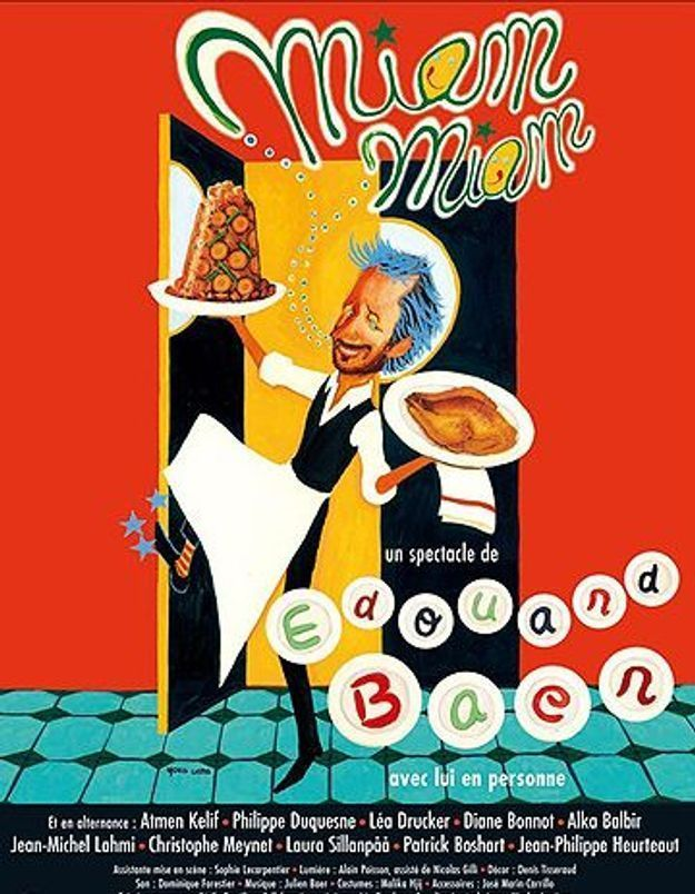 Miam-Miam-la-piece-d-Edouard-Baer-en-direct-sur-France-2.jpg