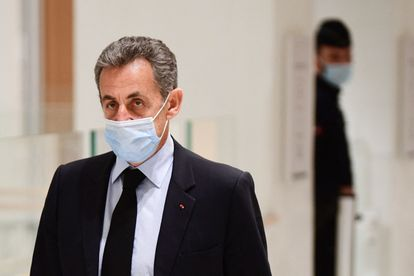 proces, sarkozy, menace, condamnation, marathon
