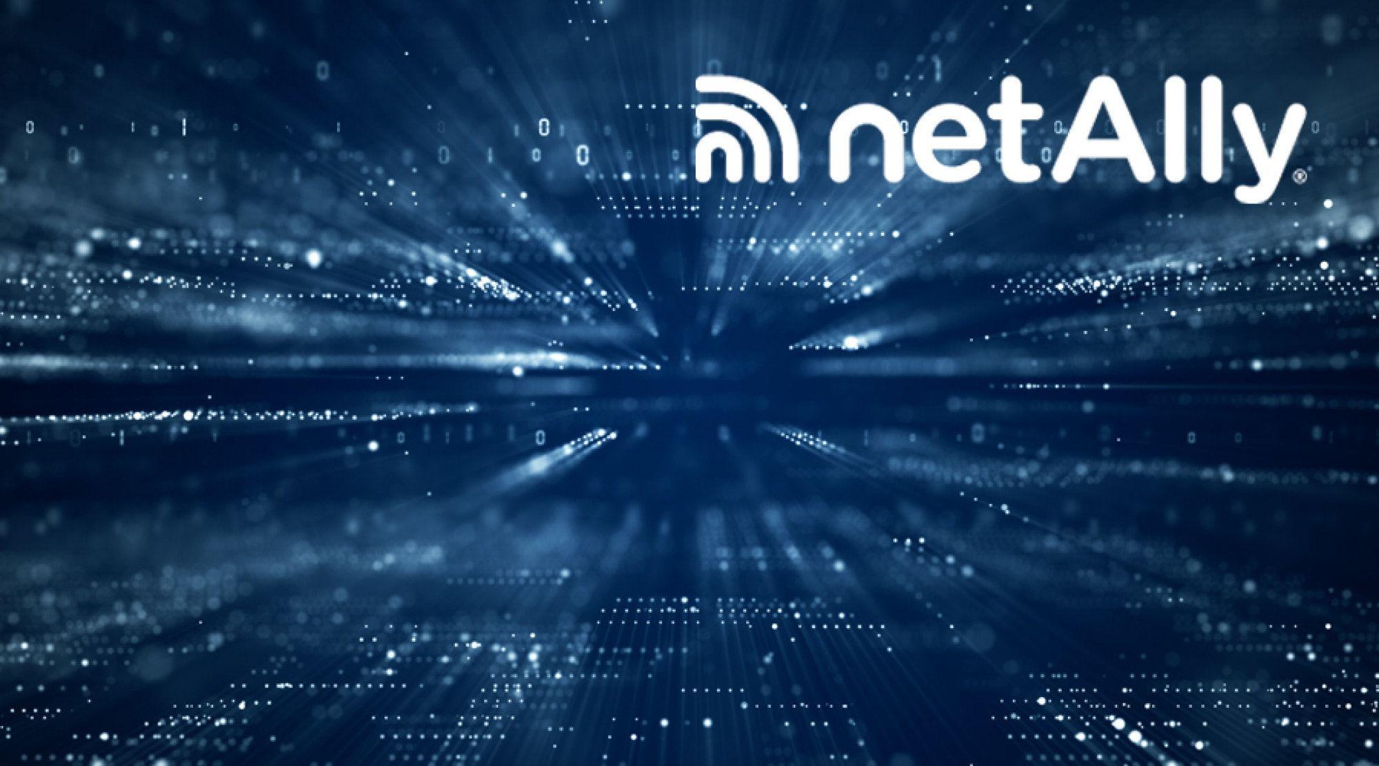 Nuvias adds NetAlly