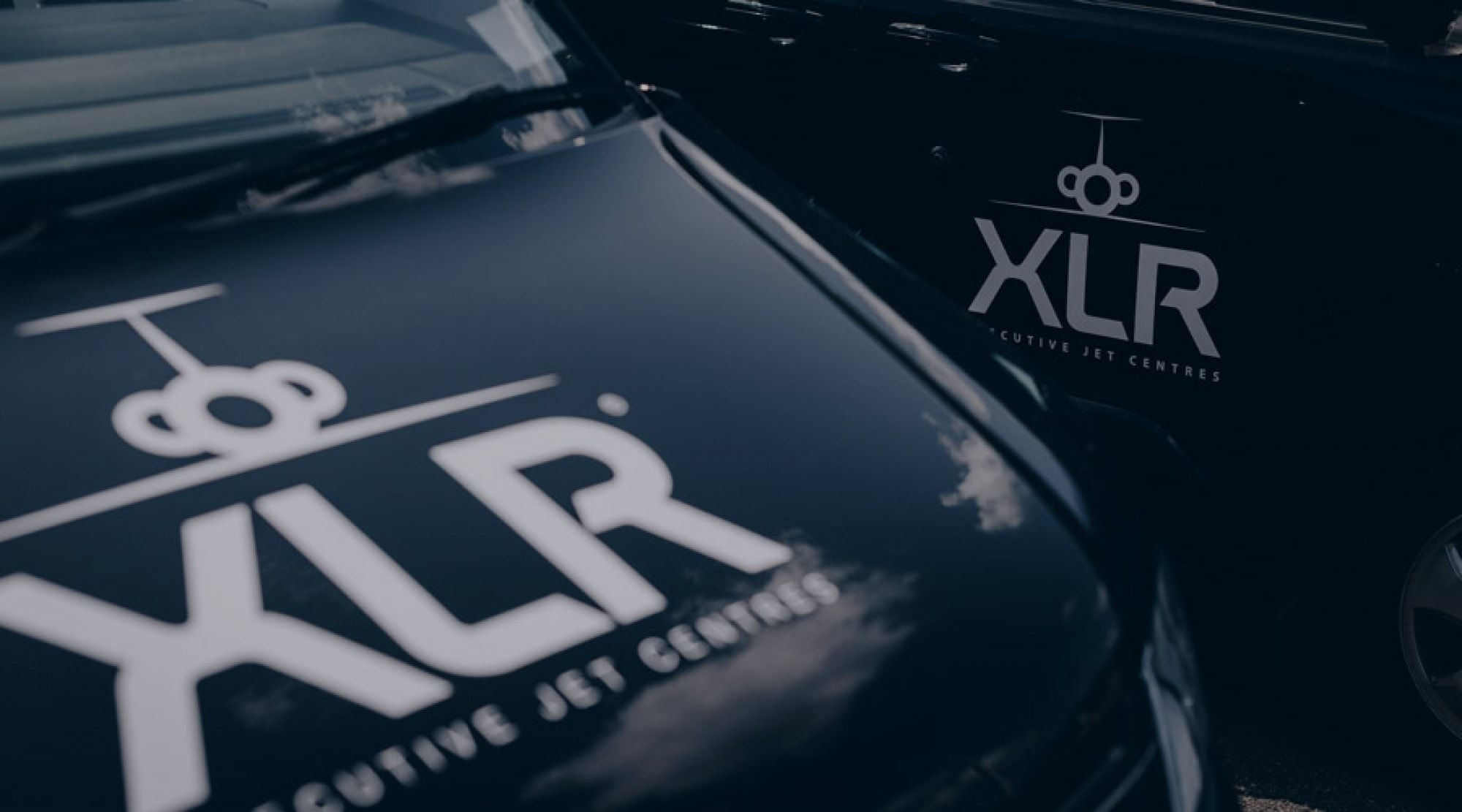 XLR expansion in Bournemouth
