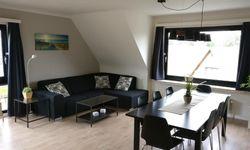 De Panne - Apt 3 Slpkmrs/Chambres - Seaside